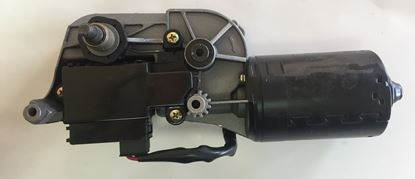 Picture of MOTOR PLUMAS FUNO
