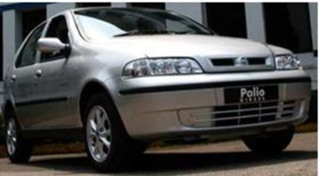 Picture for category FIAT PALIO