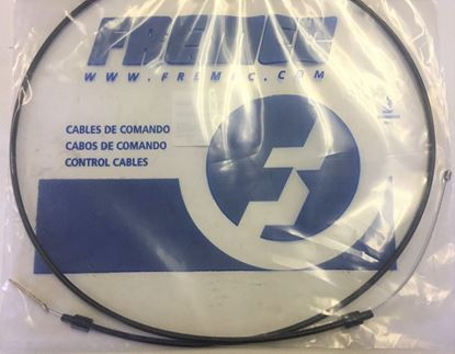Picture of CABLE CAPO FUNO